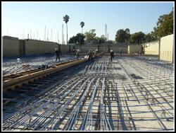 Prestressed Concrete  - D.J.S. Special Inspections, Inc.